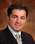 Dr. Shahram S. Gholami