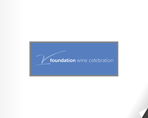 Learn more about the V Foundation Wine Celebration
