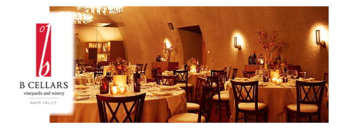 winery_dinners_bcellars