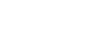 V Foundation Wine Celebration
