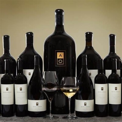 AO Wines