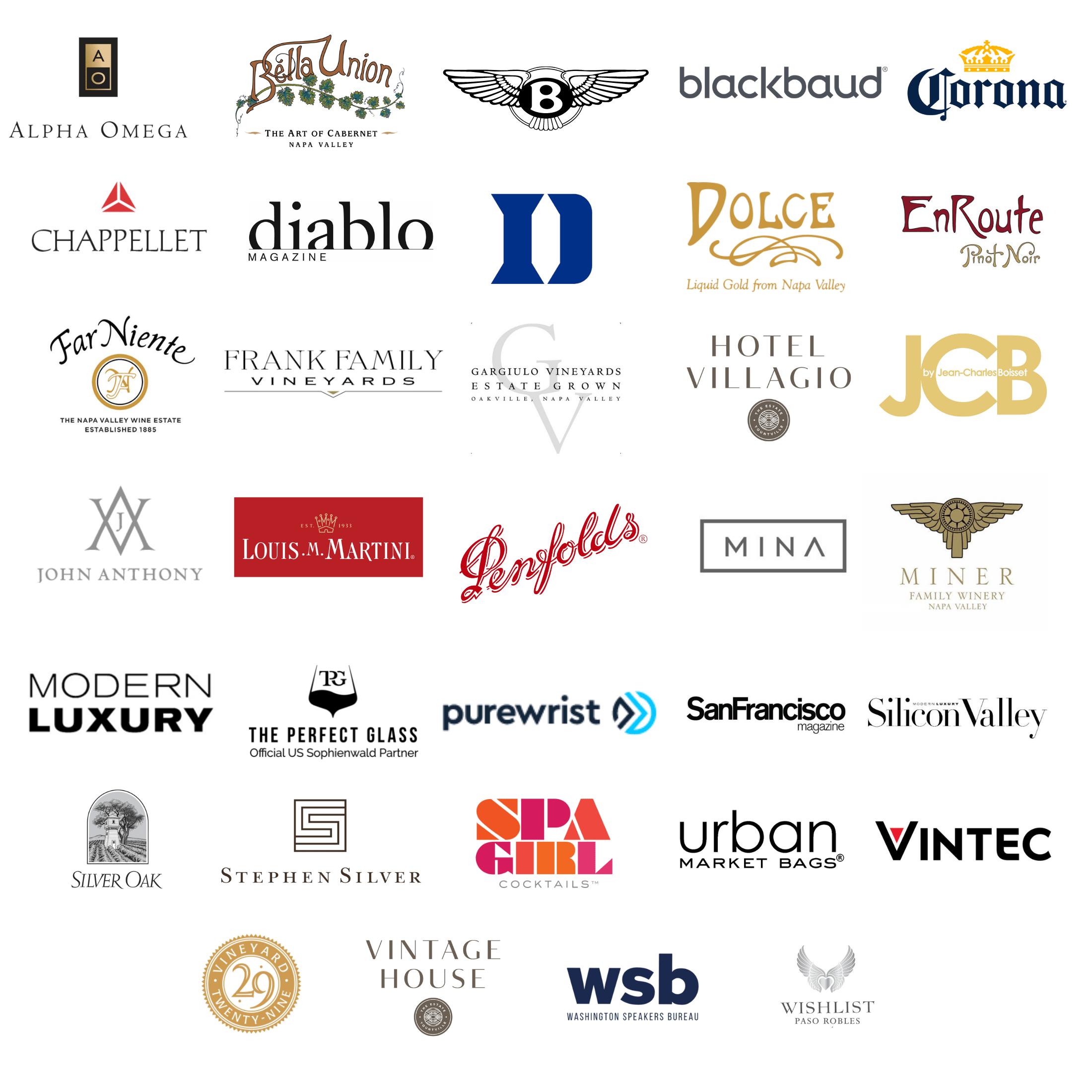 _Sponsor Partner Page WC